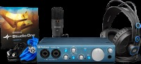 Presonus Audiobox iTwo Studio (00142756)