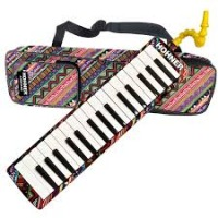 Hohner Airboard 32 Melodica (AIRBOARD32)