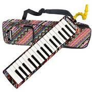 Hohner Airboard 37 Melodica (AIRBOARD37)