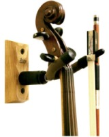 String Swing Violin Wall Hanger (CC01V)