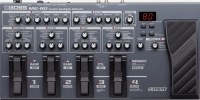 BOSS ME-80 Guitar Multiple Effects (ME80)