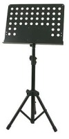 Stageline Heavy Duty Music Stand (MS5)