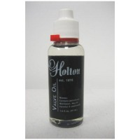 Holton Rotary Valve Oil (ROH3261SG)