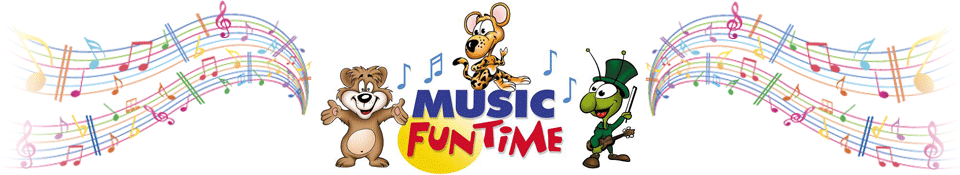 Music FunTime