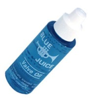 Blue Juice Valve Oil (308V)