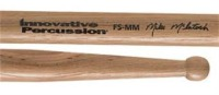 Innovative Percussion Mike McIntosh Drumsticks (FSMM)