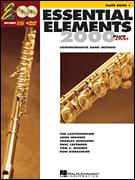 Essential Elements 2000 for Flute - Bk. 1 (HL00862566)