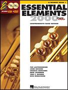 Essential Elements 2000 for Trumpet, Bk. 1 (HL00862575)