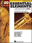 Essential Elements 2000 for Trombone, Bk. 1 (HL00862577)