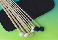 Smith Mallet/Stick Package (SMPAK2)
