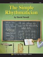 The Simple Rythymatician (W38B)