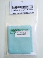 Pfabes Flute Care Cloth Kit (flutecare)