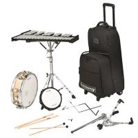 Percussion Combo Kit (Rent-to-own) (rentalcombokit)