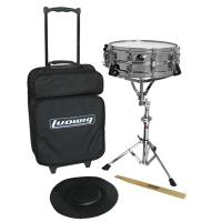 Drum Kit (Rent-to-own) (rentaldrumkit)